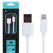 Cable usb Ipad Air 1M 2A cable apple iphone ipad