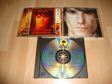 IN THE NAME OF THE FATHER B. S. ORIGINAL MUSIC CD FROM MOTION PICTURE SOUNDTRACK