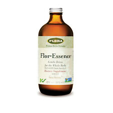 Flora Flor-Essence, 17 Ounces