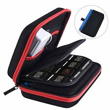 Austor Hard Travel Carrying Case for Nintendo New 3DS XL Fast Shipment Hot Sale
