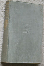 The Life and Works of Goethe, With Sketches of his Age and Contemporaries,  G.H.