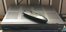 Decoder Satellitare Humax 5400 + CAM, Card, Programmatori e Accessori per Studio