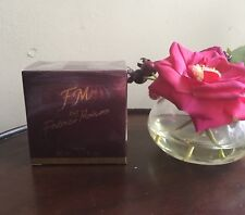 FM 291 Luxury Collection by Federico Mahora Parfum 50ml exp.2024;