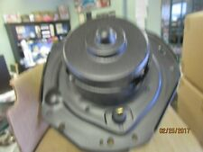 4-Seasons Four-Seasons Blower Motor Front or Rear New Chevy 73-87 truck with air