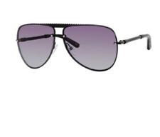BOTTEGA VENETA 129/S 63.10 130 Sunglasses