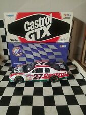 Casey Atwood 1:18 NASCAR Castrol GTX 1999 Action Diecast