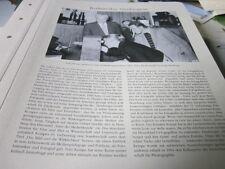 Hamburg Archiv 13 Kultureller Neubeginn 13103 Fritz Kempe 1954