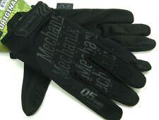 MECHANIX WEAR Large L Covert THE ORIGINAL 0.5mm Tactical Gloves! HMG-55-010