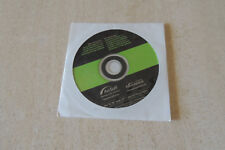 PC/Mac CD-ROM software for Windows 95/98/2000 NT, MAC OS8.1 OR HIGHER