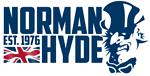 Norman Hyde