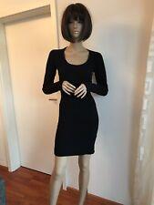 Ferré Ferré KaufenEbay Damenkleider Damenkleider Günstig Günstig 6YfgvbIy7