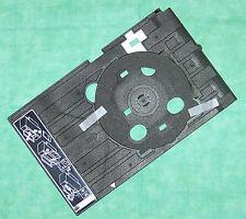 CD Print Printer Printing Tray:  Epson Stylus R285 & R295
