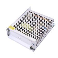 AC 110V-220V to DC 12V 10A 120W LED Volt Transformer Switch Power Supply NEW TM