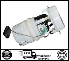 Tank Fuel Pump Assembly (4 Pins) For Fiat Scudo,Ulysse, Lancia Phedra 1525T9