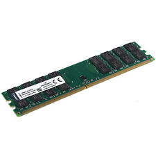 PC 4GB Memory 240PIN PC2-6400 DDR2-800MHz For AMD Desktop Memory