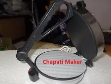 Original Roti Maker  /Chapati Maker Cooking Easy & Fast Best Kitchen Set HBGD333