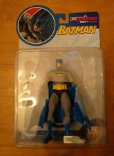 DC Direct Reactivated BATMAN Series 1 Action Figure *MIB*