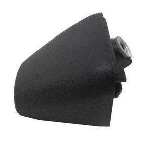 OEM NEW Exterior Front or Rear Door Handle End Cap Cover 06-10 Hummer 25957911