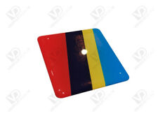 PEUGEOT SPORT PTS Stripe TALBOT 106 205 306 206 Collecteur d'admission badge en forme de dôme résine