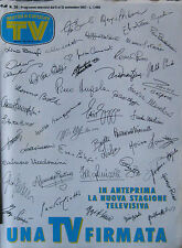 SORRISI 36 1987 Madonna Steve Kanaly Priscilla Presley Danny Glover Mel Gibson