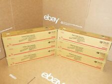Original Xerox 106R00673 106R00674 106R00675 Phaser 6250HY Toner
