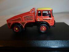 Hornby Bedford TK SWB Rigid Circus Ballast Truck R7041