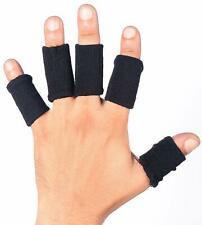 5 pcs Finger Brace Support - Adjustable Pain Relief & Sleeve Protector Us