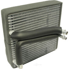 New A//C AC Evaporator Ford Mustang Thunderbird Mercury Cougar Lincoln E6LY19860A