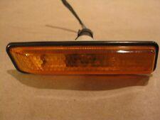 BMW Left / Driver Side-Marker / Fender Lights P/N 01 5 E13 0144 L