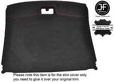 Red tale TETTO Headlining Liner PU Pelle Scamosciata copertura si adatta MITSUBISHI GTO 3000gt