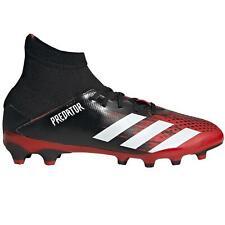 AdidasPredator 20.4 TF J  Fussballschuhe EF1956 Multinocken Junior Model 2020