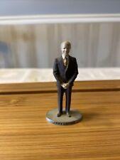 New ListingDanbury Mint David A. LaRocca Pewter Painted Figure 39th President Jimmy Carter