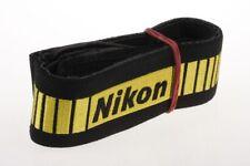 NIKON Tragegurt LN-2 für 400mm f/2,8