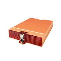 Dynatron A10 1U Passive AMD CPU Cooler for Socket G34