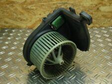 436598 [Ventilateur de chauffage] RENAULT CLIO II (BB0/1/2_, CB0/1/2_)