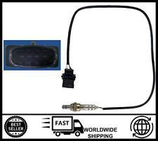 Vauxhall Zafira MK2 [2005-2011] MPV Oxygen Lamda Sensor 855360
