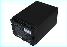 7.4V battery for Panasonic HC-X900M, HDC-HS900, HC-X900, HDC-SD800, HDC-SD900