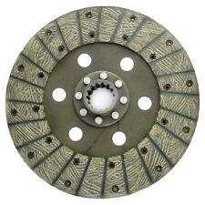 Antriebe, Motoren & Getriebe für Traktoren