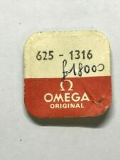 Omega CaL625-1316 Orologio Movimento parte Genuine swissref (224)