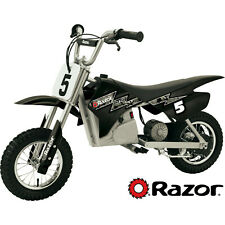 Electric Motorcycle For Sale Ebay