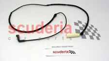 Rolls Royce - 34356779247 - Brake Pad Wear Sensor for Phantom | Genuine OEM Part