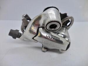 Shimano Ultegra RD-6500 Short Cage Rear Derailleur