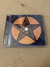Pentangle - Sweet Child (Bonus Tracks) 2 CD Excellent Condition - Free Post