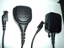 USED Speaker Microphone ICOM F50V F60V F51V F70 F80 F30G F40G F31G F41G M88 MORE