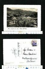 PEROSA ARGENTINA (TO) M. 620 - VEDUTA DAL PODIO - BEN CONSERVATA - 29175