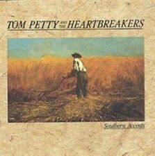 Southern Accents 0008811907921 by Tom Petty and The Heartbreakers CD