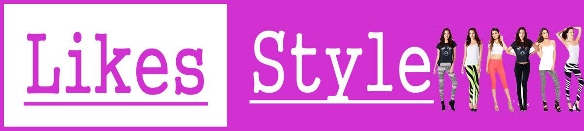 LikesStyle