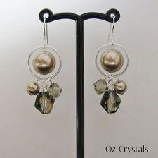Pearl (Imitation) Lab-Created/Cultured Fashion Jewellery