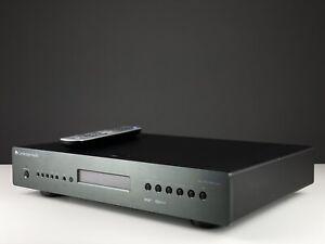 Cambridge Audio AZUR 650T DAB+/AM/FM Tuner. 99p NR