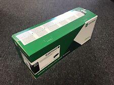 Genuine Lexmark 52D1X00 (521X) Extra High-Yield Toner 45000 Page-Yield Black NIB